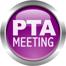PTSA Meetings