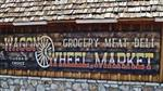 wagon wheel Mkt