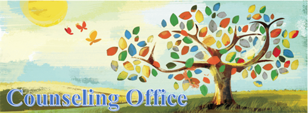 Image result for counseling office header