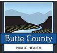Butte County Public Health Guidance for Schools