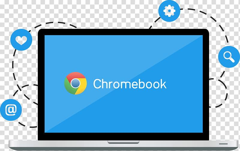 Having Chromebook or Hotspot Issues?