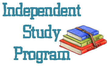 Enroll in Independent Study Here