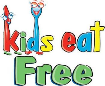 All Students Are Eligible for Free Breakfast and Lunch