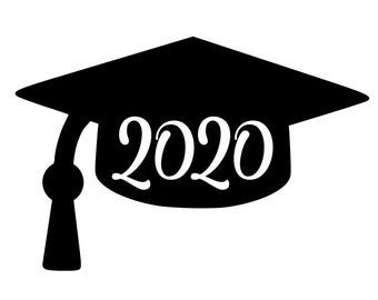 2020 OHS Virtual Graduation Ceremony